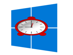 How to automate Windows 10 Repetitive Tasks