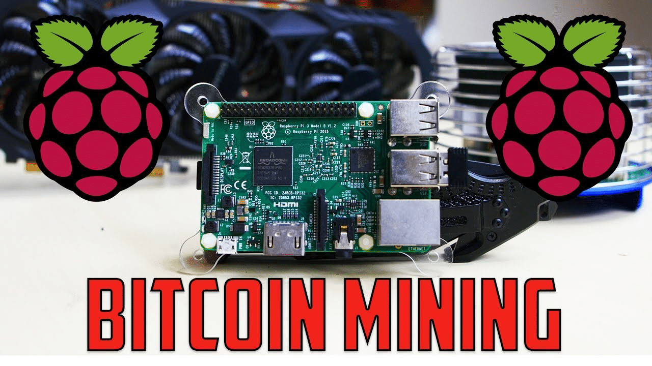 Ledger Nano Manager Raspberry Pi Cpu Miner Cryptocurrency