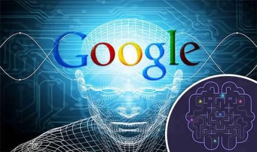 Raspberry Pi 4 Google Announced Partnership with Raspberry Pi Organization
