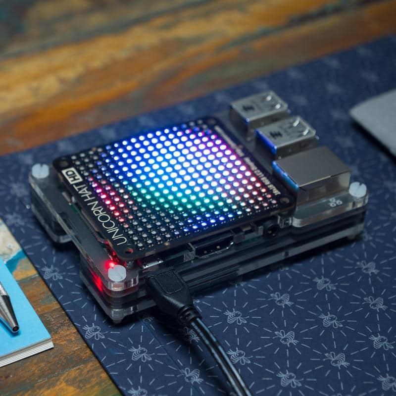 How To Build An Infrared Ir Detector Circuit