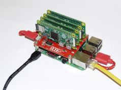 Top Raspberry Pi Hats and Add-on boards for Raspberry Pi