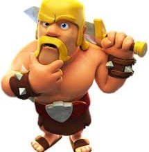 How to play Clash on Clans on PC