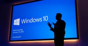 How To Get Windows 10 Free | Step by Step Installation guide