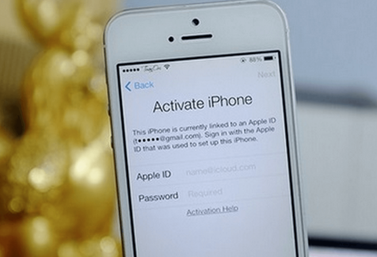 bypass icloud activation on iphone unlock icloud - HD 1260×860