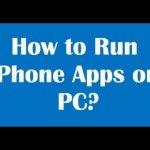 Ipadian 2 | IOS Emulator for PC | Install ipadian on Windows Mac PC
