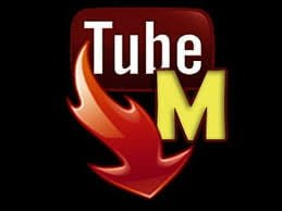 Tubemate for iPhone