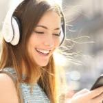 Top 10 Online Song Identifier For iPhone