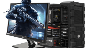 Optimize Your PC for Gaming
