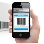 21 Top Free Barcode Scanner Apps For iPhone, Android, Windows and Linux PC