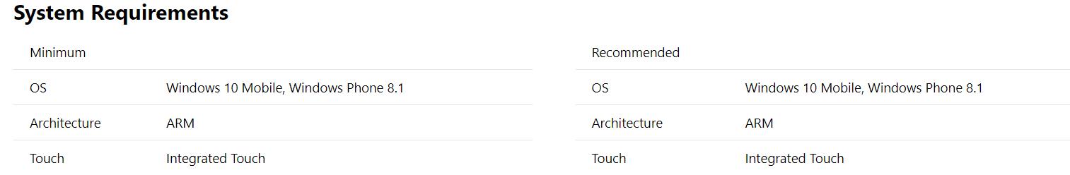 Xender App for Windows