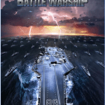 {Guide} Download Battle Warship Naval Empire Apk Mod with Guide Tips and Unlimited Hack