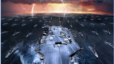 Download battle warship navel empire apk