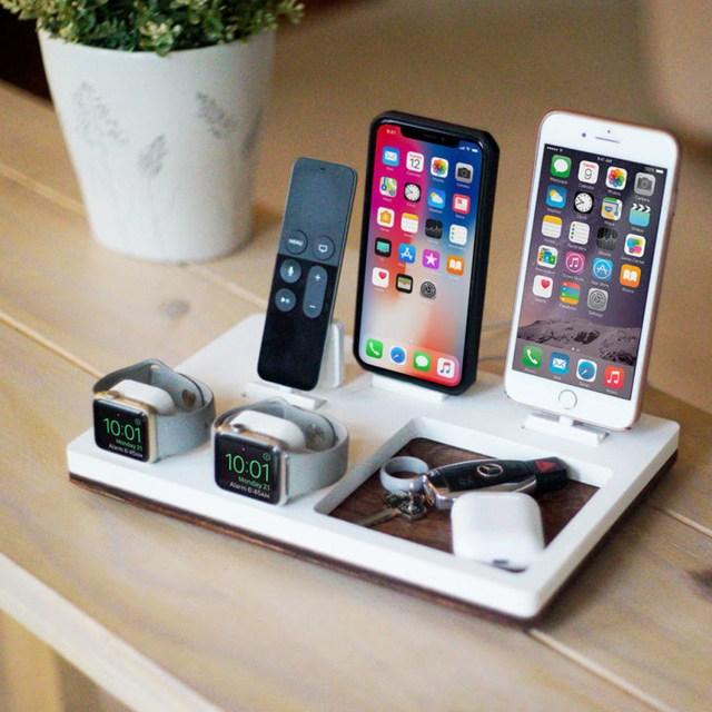 Amazing Gadgets