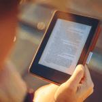 eBooks To Learn Digital Marketing