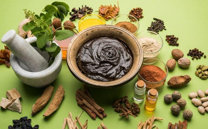 9 Insusceptibility Boosting Herbs to Beat Coronavirus!