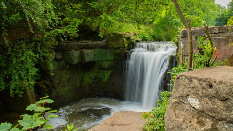 15 Best Things to Do in New Castle