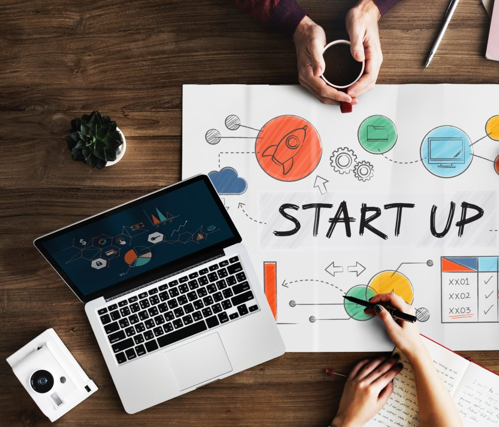 How to Buy Equipment for Small Business or Startups