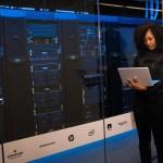 How Cloud Tech Saves Enough Time
