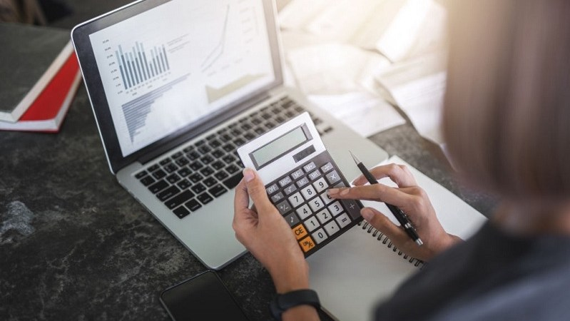 Finance Is All About How Much You Perform – Know Why