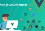 VueJS Development