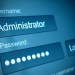 IT Administrator has limited access