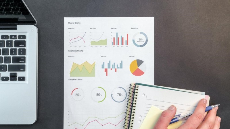 5 Strategic Ways to Monitor Content Performance in 2021
