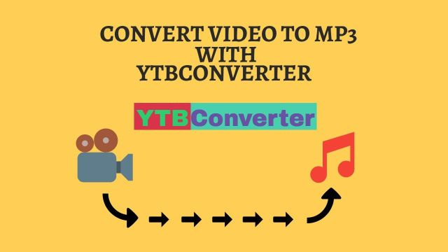 Download YouTube to AVI converter Online