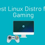 best Linux distro for gaming