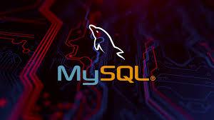 Migrate MySQL to IBM DB2