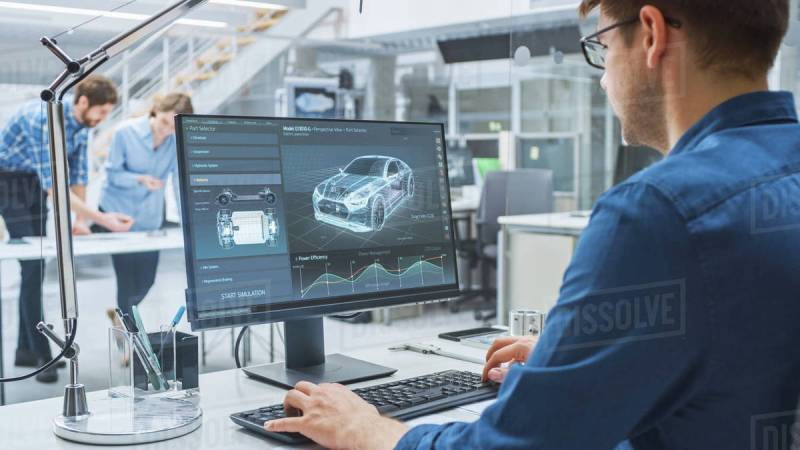 Here are Top 10 Free CAD Software You Should Use