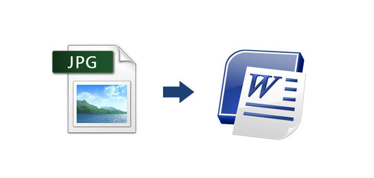 Best online way to convert image to text easily