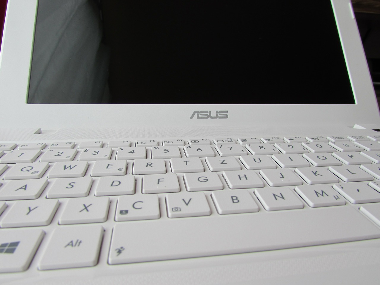 ASUS Vivobook F510UA Review: Features, Specifications & Prices