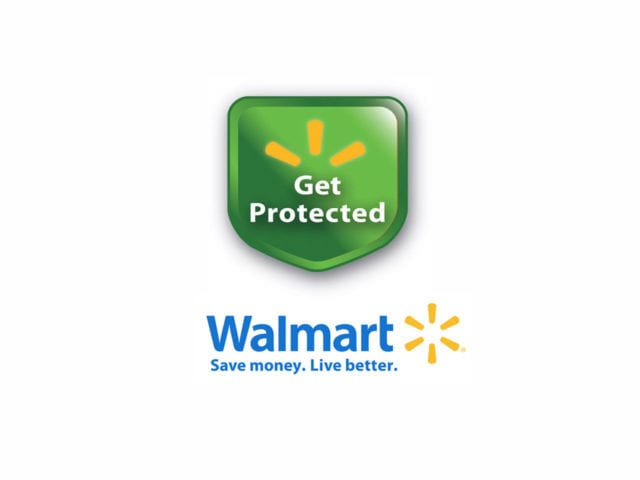 What Should You Know About Walmart Care Plan?