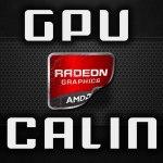 What is AMD GPU Scaling