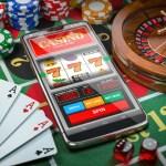 Online Casino Random Number Generators