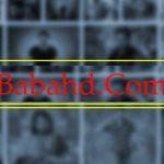 Babahd