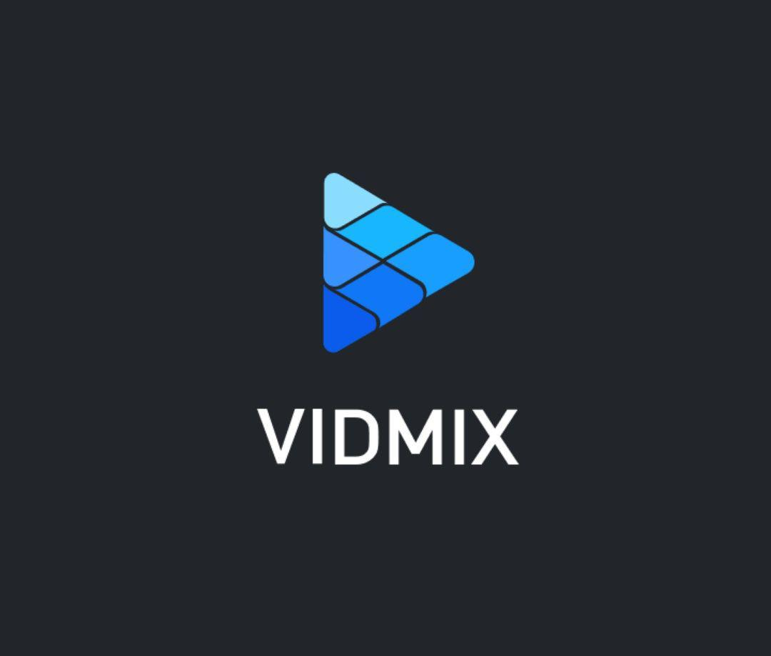 How to Download and Install VidMix for PC