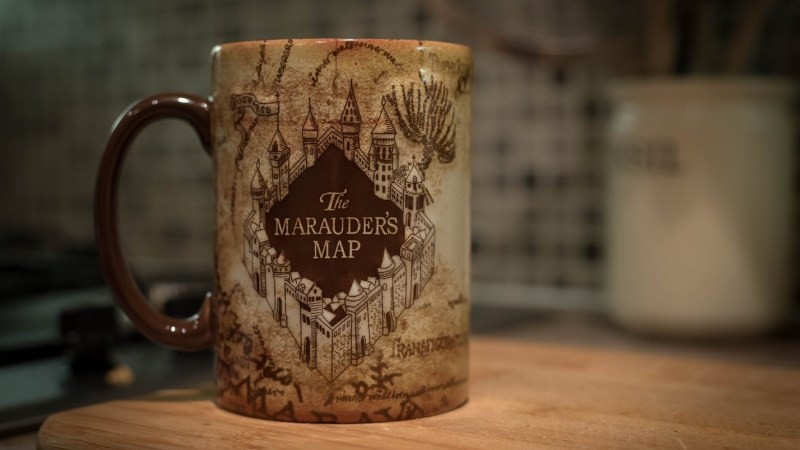 Pointers for using mugs for promotional purposes