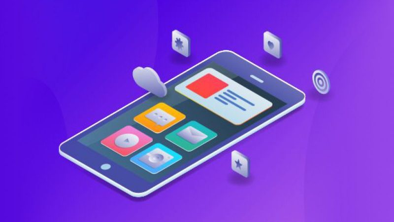 Top advantages of conducting the mobile testing