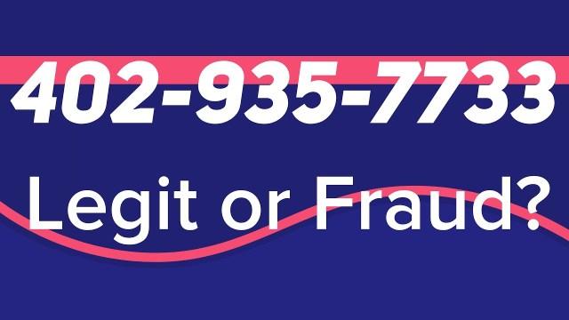 402-935-7733