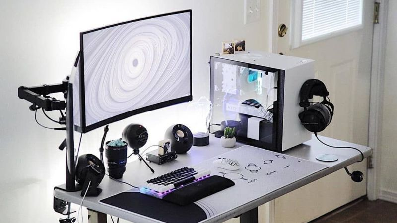 What is the value of my PC? find out How much is my PC worth
