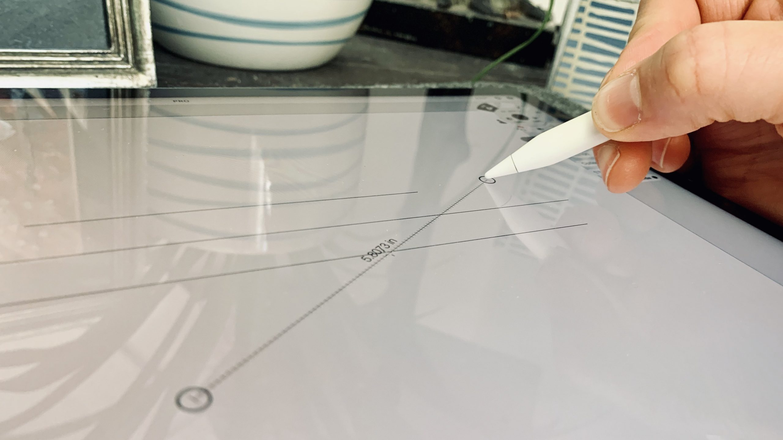 What Are the Basic Concepts Associated with Straight Lines?