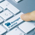 Hiring an IT Managed Service