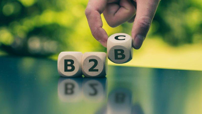 How B2B businesses can profit off LMS