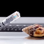 Snail Speed and Poor Banking Services