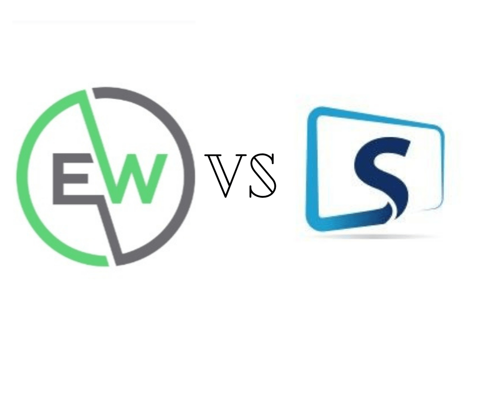 StealthSeminar vs. EverWebinar: Which One Is Right for You?