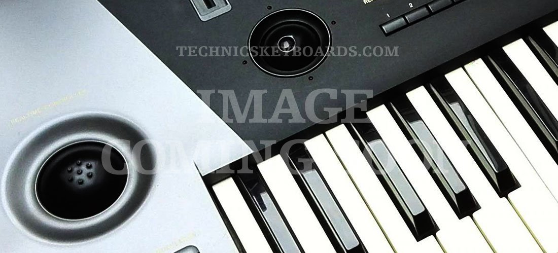 Technics Synth.jpg
