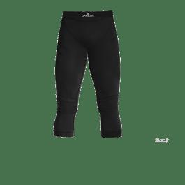 Pantaloncini 3/4  HOSE  OXYBURN