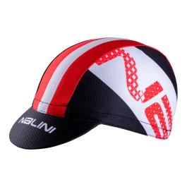 Cappellino Ciclismo AIS VULCANO 2.0 NALINI