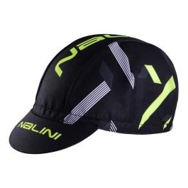 Cappellino Ciclismo AIS ROCCA 2.0 NALINI